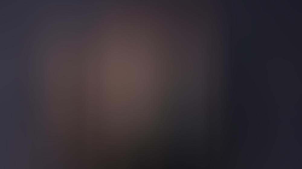Jeremy Meeks und Topshop-Erbin Chloe Green: Baby da!