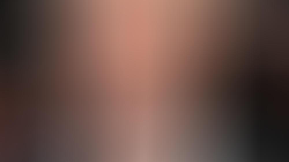 Mehrere Frauen beschuldigen Luc Besson sexueller Übergriffe
