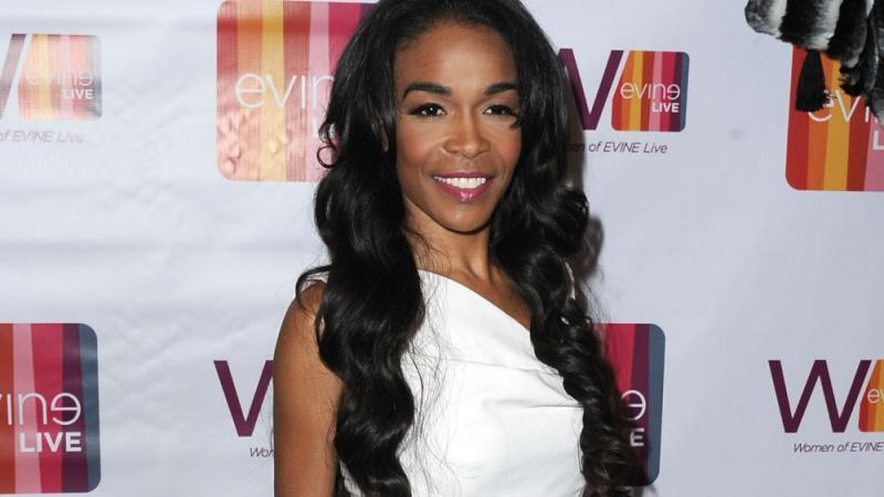 Destiny's-Child-Star Michelle Williams leidet an Depressionen