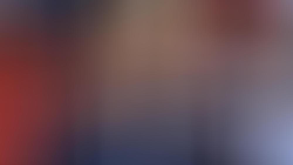Melania Trump unterstützt LeBron James im Streit mit ihrem Mann Donald Trump