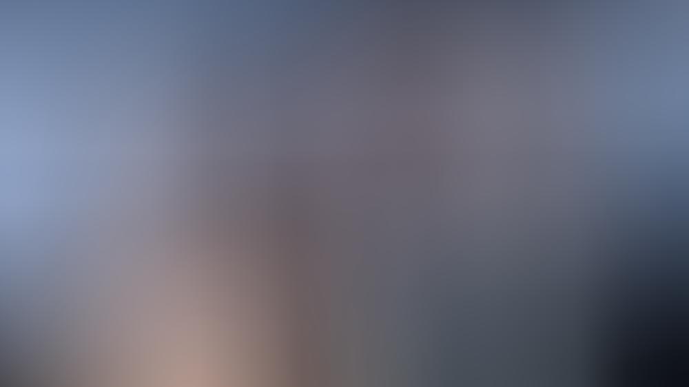 Ben Affleck und Jennifer Garner: Scheidung wird vorerst auf Eis gelegt
