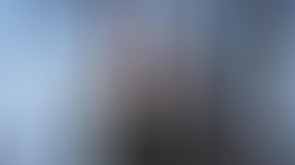 Kit Harington: Das fordert er von Marvel