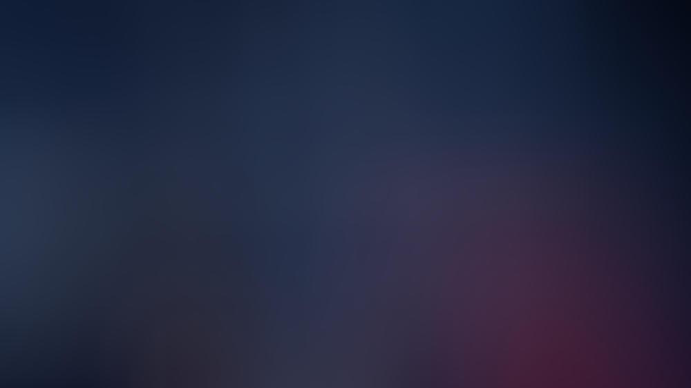 Henry Cavill: nie wieder Superman? - Film