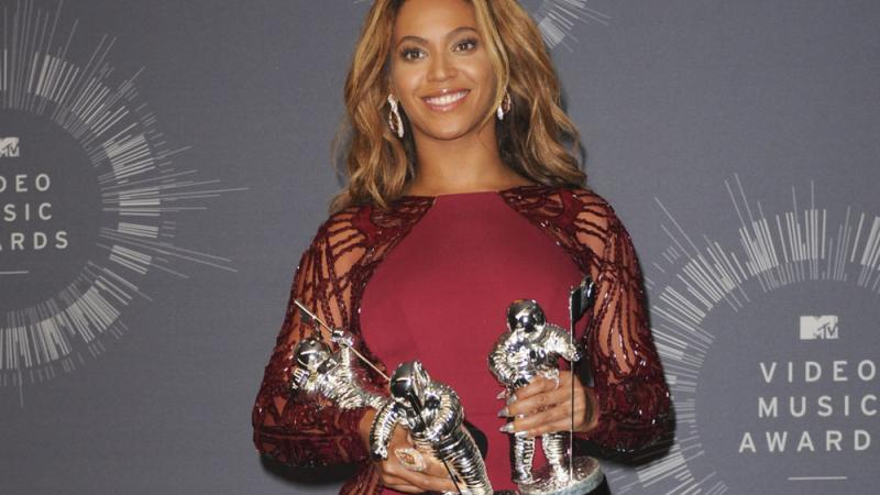 Beyoncé: Zauberei? Skurrile Klage gegen US-Sängerin