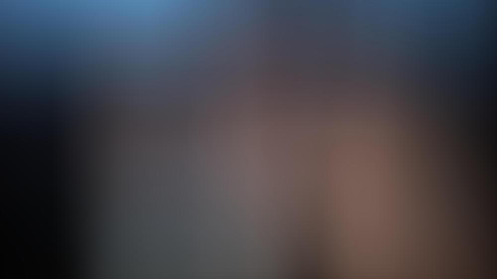 Johnny Depp: Nach Gewaltvorwürfen sah man mich als Biest