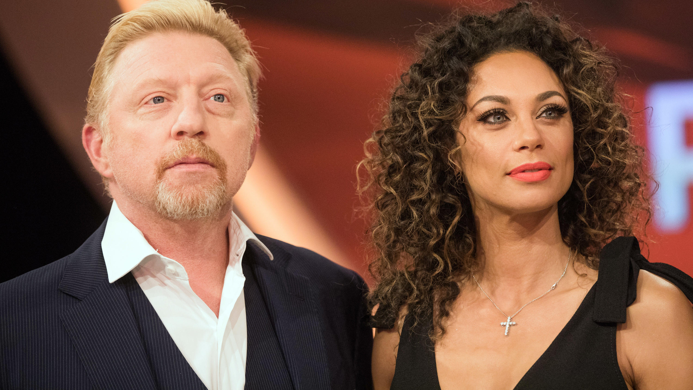 Boris Becker spricht über den Grund der Scheidung