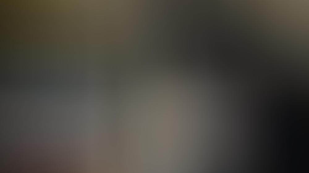 Black Mirror: Bandersnatch: Das Netflix-Special sorgt für Wirbel