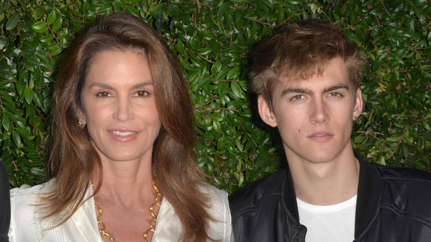 Presley Gerber verhaftet: Muss Cindy Crawfors Sohn ins Gefängnis?