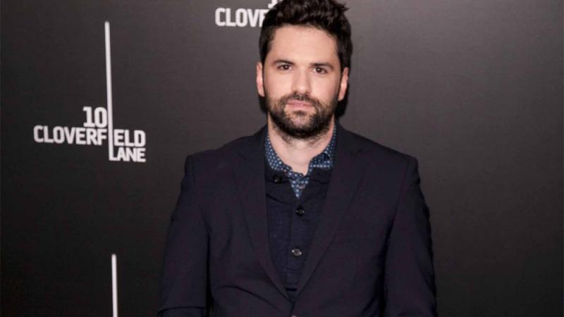 Neuer Regisseur für Uncharted-Film gefunden - Dan Trachtenberg übernimmt