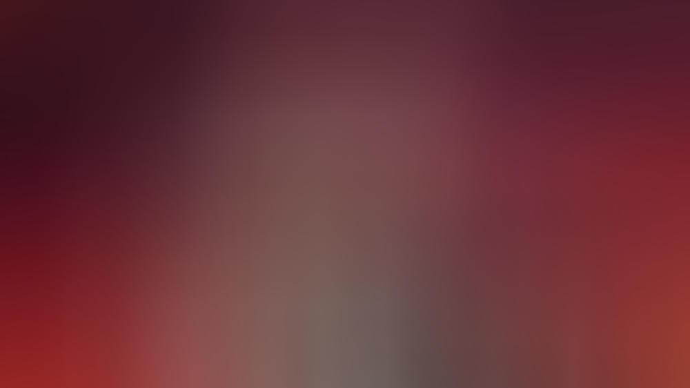 Hardcore-Fan Kelsy Karter lässt sich Harry Styles ins Gesicht tätowieren