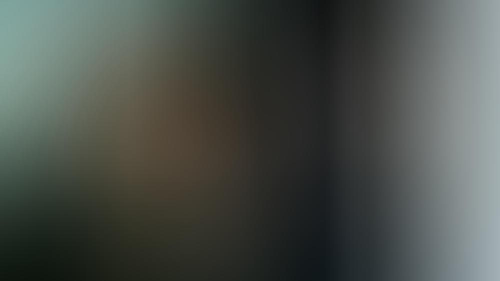 Jessica Jones und Punisher: Netflix beendet Marvel-Serien