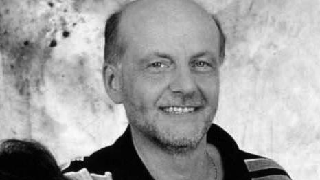 Willy Schnitzler ist tot: