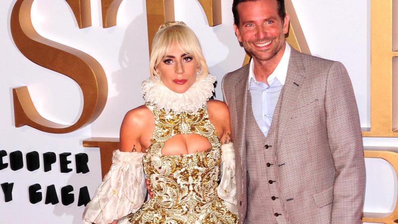 Lady Gaga & Bradley Cooper: Gemeinsames Liebesnest in New York