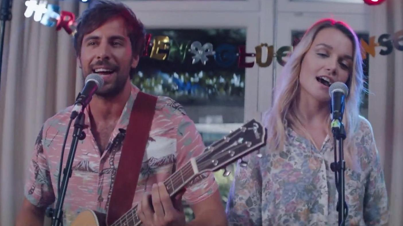 youtube max giesinger und lotte