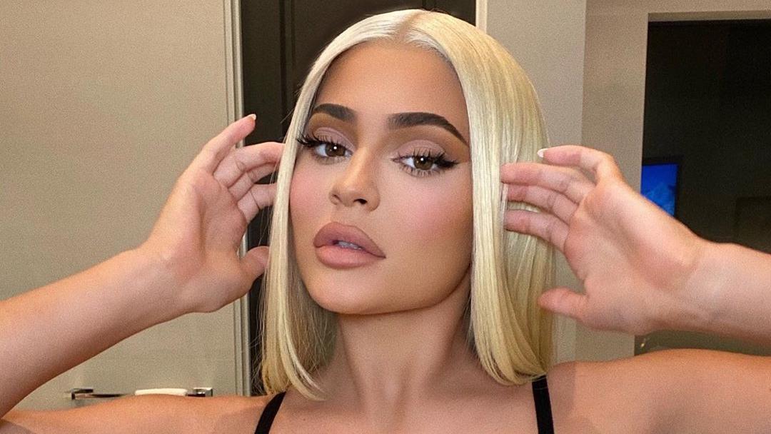 Schauspielerin blond braune augen