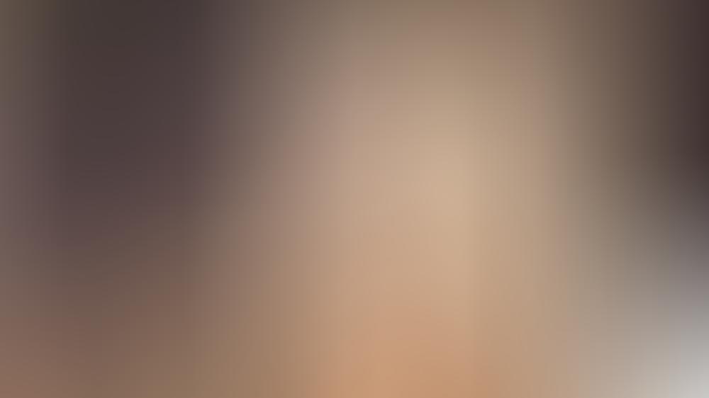 Bonnie Strange posiert oben ohne: Heißer Badezimmer-Schnappschuss - VIP.de, Star News