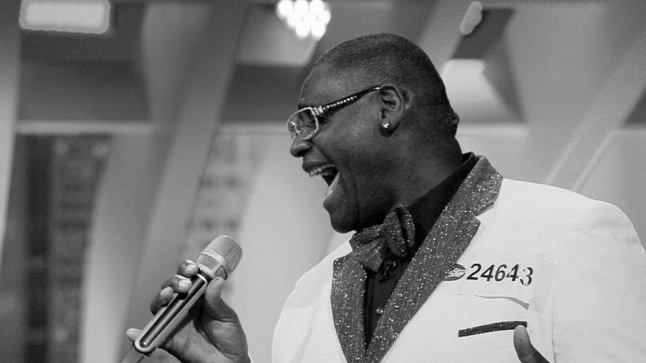 Alphonso Williams (†57): Fans überraschen seine Familie mit großer Geste