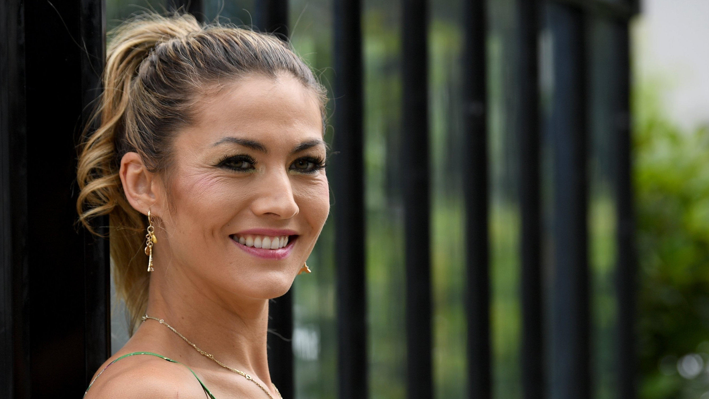 Fast im Knast! Ex-GNTM-Star Fiona Erdmann hatte in Dubai Ärger mit dem Gesetz - VIP.de, Star News