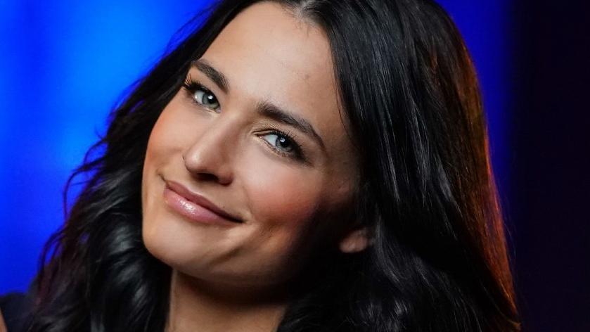 Darum hat Amira Pocher sich die Nase korrigieren lassen - VIP.de, Star News