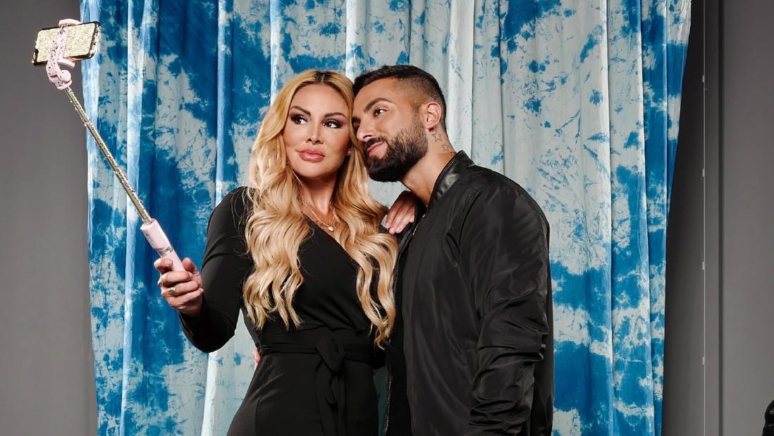 Sommerhaus-Stars Lisha & Lou bekamen vor 5 Jahren noch Hartz IV - VIP.de, Star News