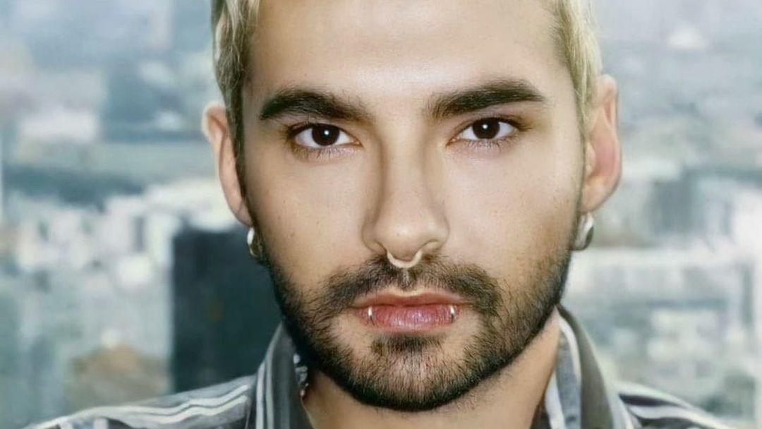 Bill Kaulitz: Seine große Liebe brach ihm das Herz - VIP.de, Star News