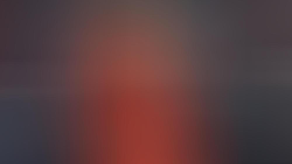 Paris Hilton ist zum 4. Mal verlobt: Die lange Liste ihrer Verflossenen - VIP.de, Star News