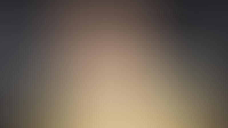 Star-DJ Felix Jaehn ist glücklich vergeben - VIP.de, Star News