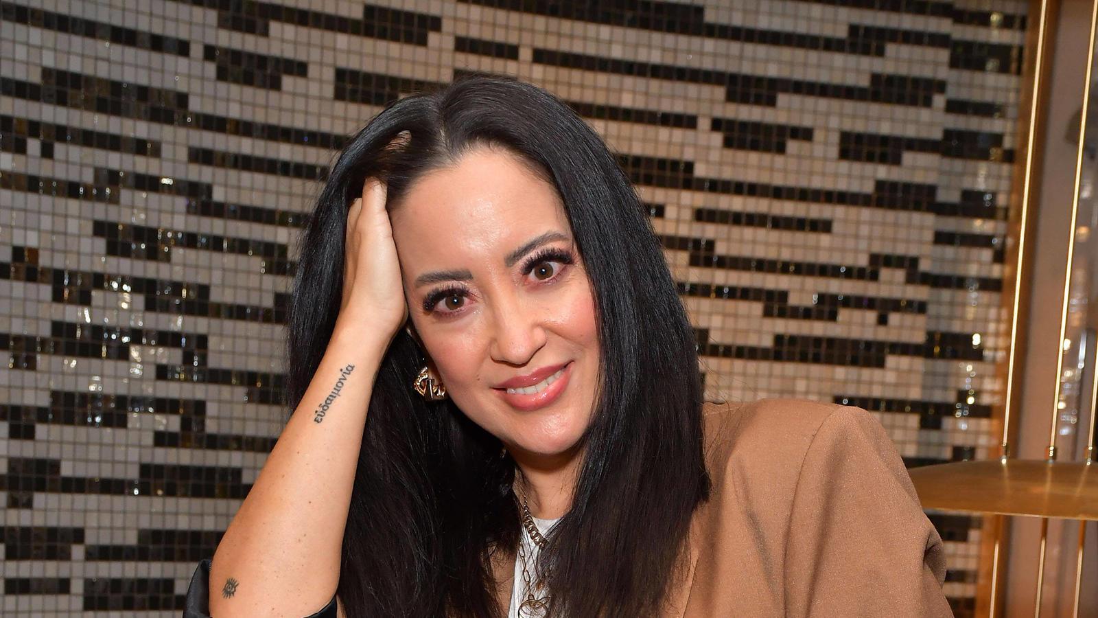 Schauspieler Manuel Cortez stell seine Neue vor - das sagt Ex-Freundin Miyabi Kawai dazu - VIP.de, Star News