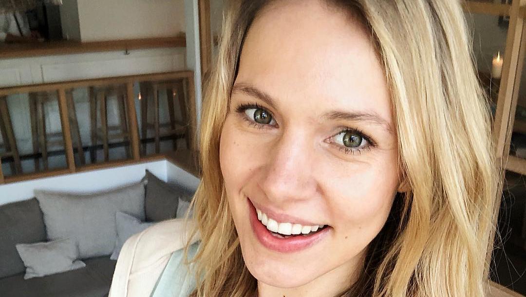 Svenja Holtmann: Die Ex von Til Schweiger erwartet ihr zweites Kind - VIP.de, Star News
