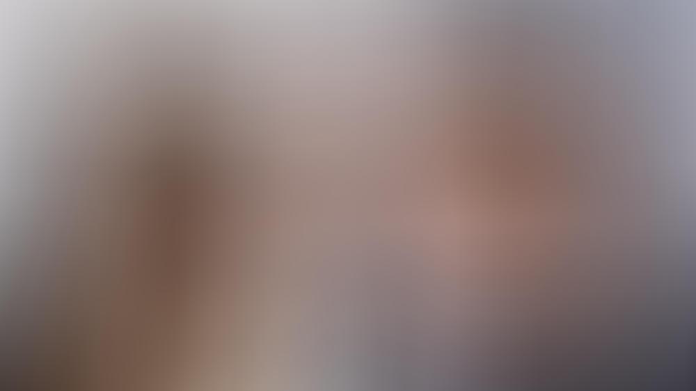 Rappt Drake über eine Affäre mit Kim Kardashian? - VIP.de, Star News