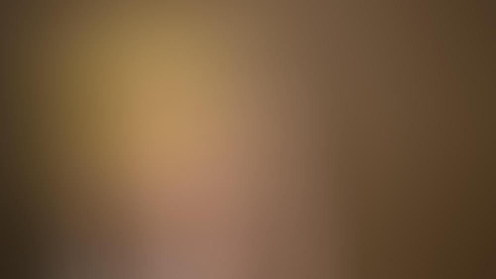 Wie sich Frauen vor Alzheimer schützen können - VIP.de, Star News