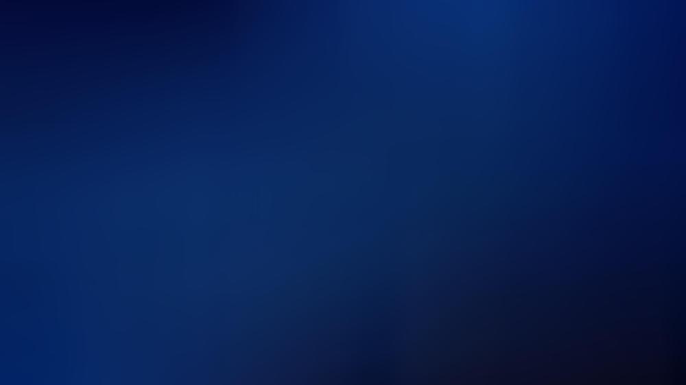 Eurovision Song Contest 2021 soll mit Publikum stattfinden