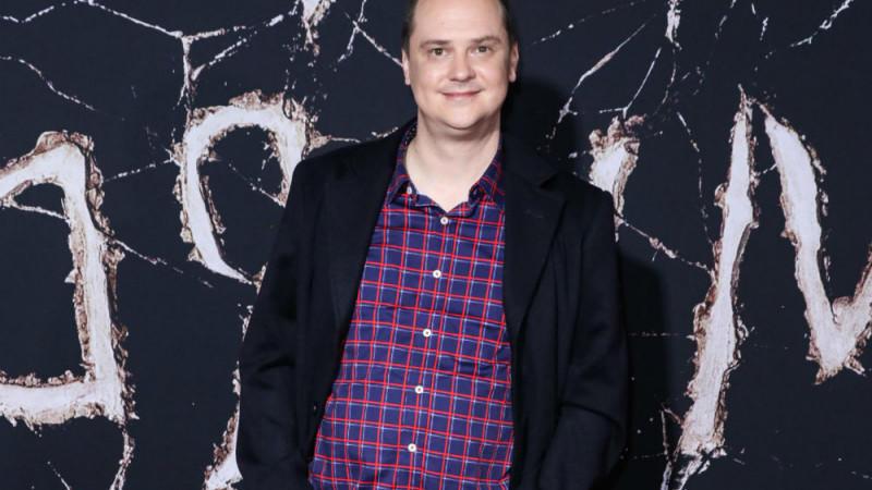 Mike Flanagan übernimmt die Regie für 'The Season of Passage'