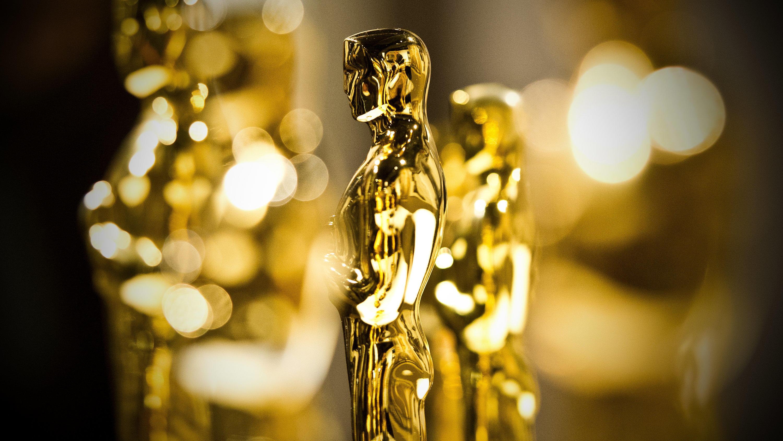 Oscars 2021: Alles, was Sie über die 93. Academy Awards und die Oscar-Gala wissen müssen