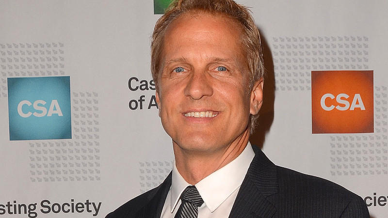 Grey\'s Anatomy: Patrick Fabian kommt ans Grey Sloan Memorial Hospital