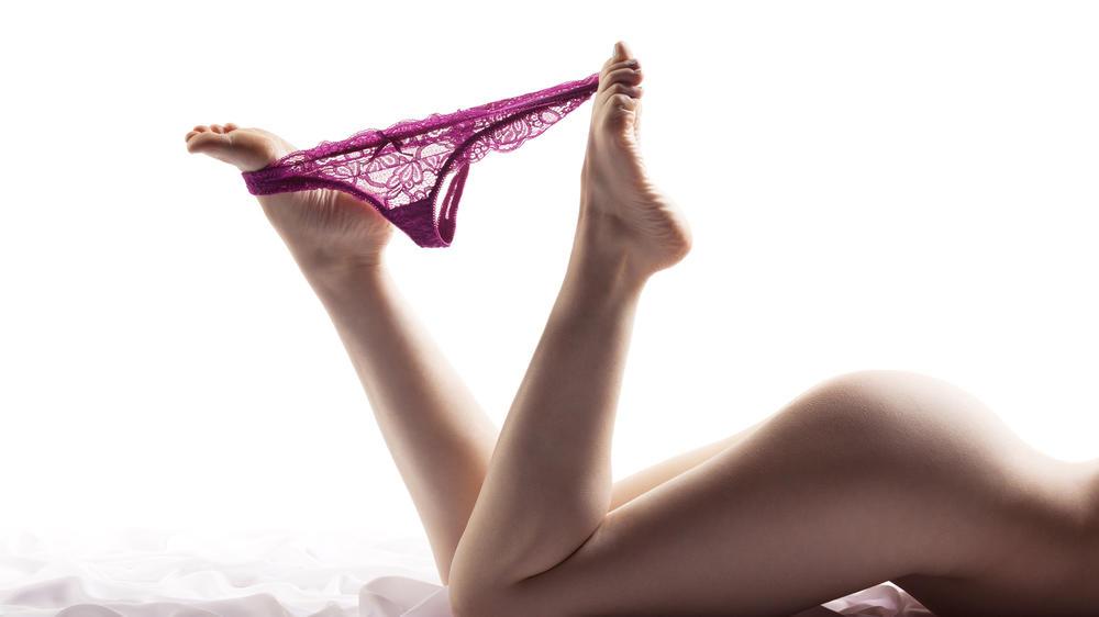 schmutzige Sex-Seiten