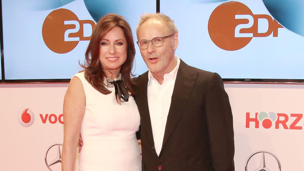 Reinhold Beckmann: Trennung nach 20 Jahren Ehe