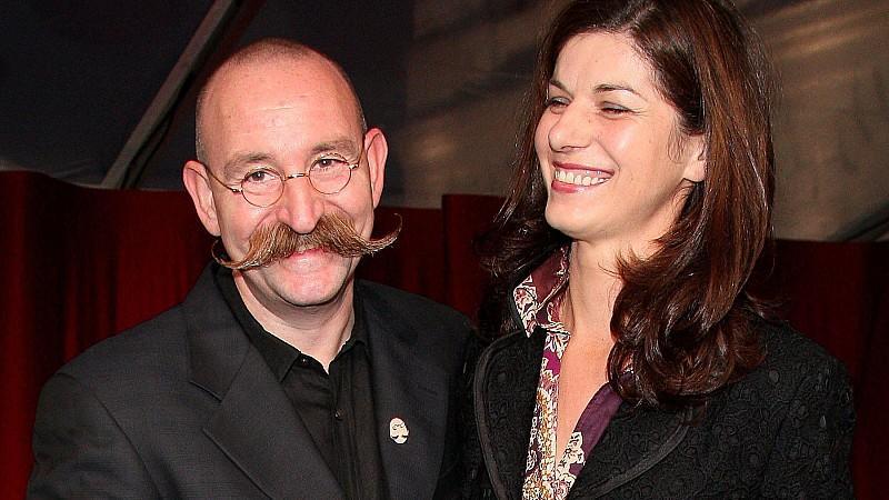 Horst Lichter heiratet Frau von verstorbenem Freund