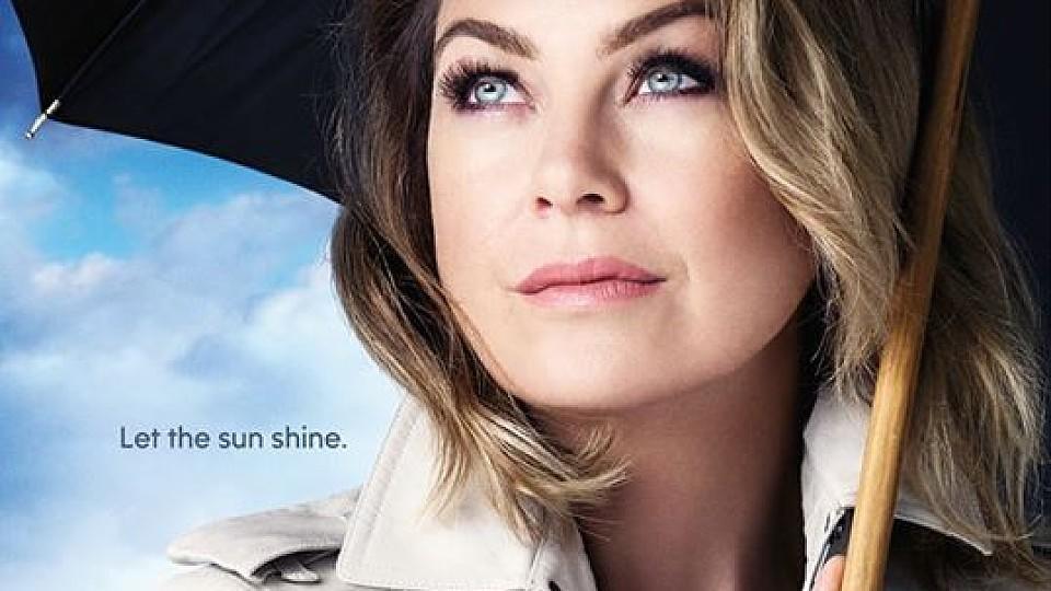 Grey\'s Anatomy\': So geht es für Meredith und Co. nach McDreamys Tod ...