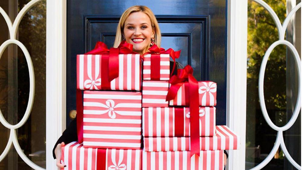 wie werde ich unliebsame weihnachtsgeschenke los. Black Bedroom Furniture Sets. Home Design Ideas