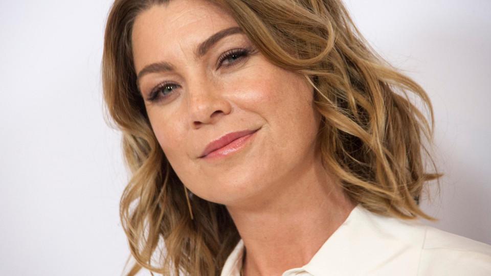 Grey\'s Anatomy\': Findet Meredith Grey in Staffel 12 eine neue Liebe?