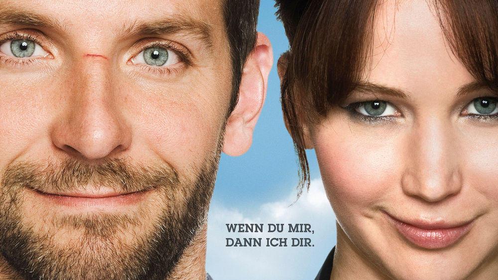 Valentinstag: Die Besten Filme Zum Tag Der Liebe