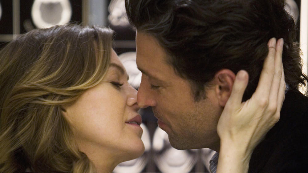 Grey\'s Anatomy\'-Spoiler: So geht\'s in Staffel 11 weiter