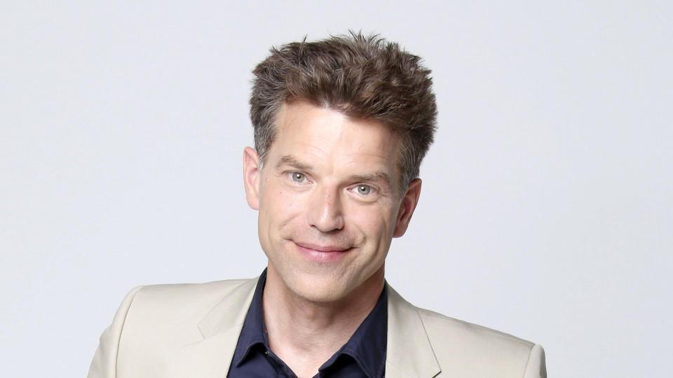Charmant Anfänger Schauspieler Nehmen Die Probe Wieder Auf Fotos ...