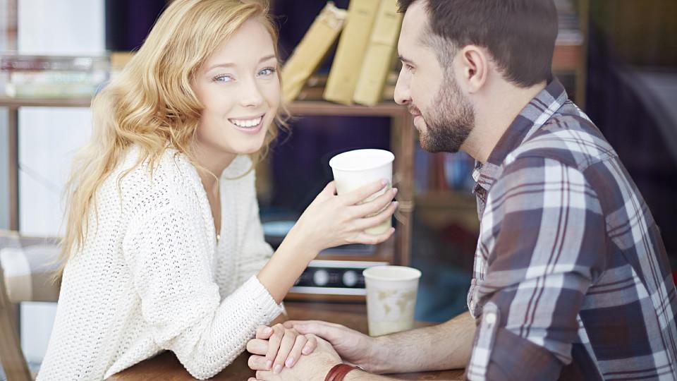 Was manner wollen flirten