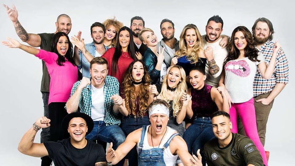 Köln 50667 bei TV NOW: Verpasste Folgen und den RTL2