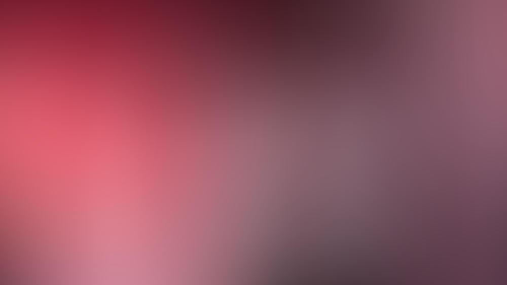 konzert von pink