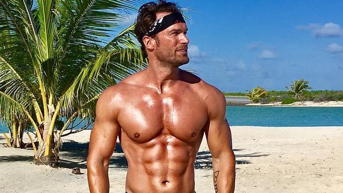 Adam sucht Eva-Kandidat Bastian Yotta: Wo ich dabei bin