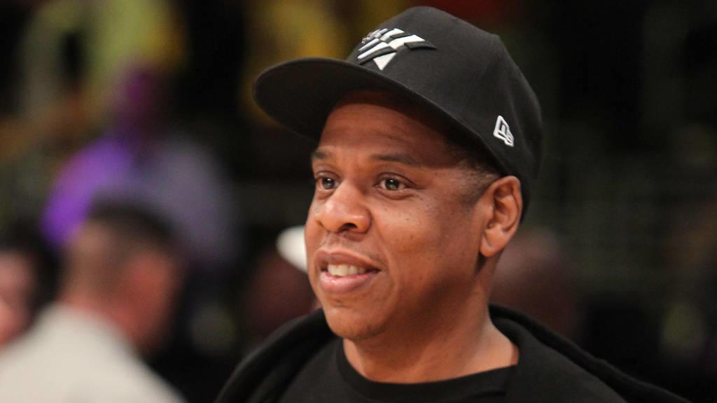 Jay-Z: Kanye West ist wie ein Bruder für mich