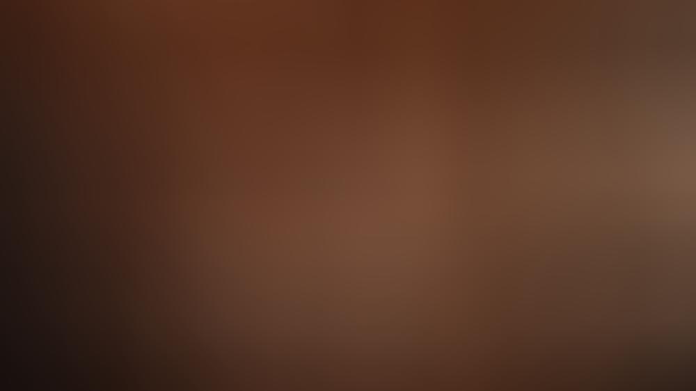 Berlinale startet mit neuem Film von Wes Anderson